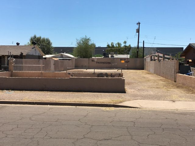 733 W COCOPAH Street, 17, Phoenix, AZ 85007