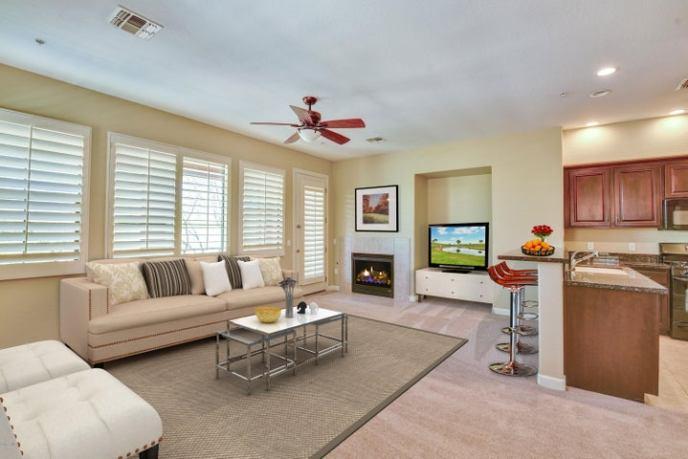 20750 N 87TH Street, 2012, Scottsdale, AZ 85255