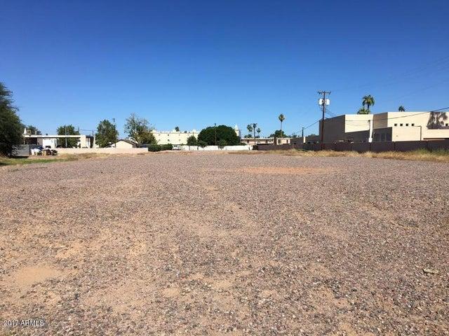 1818 W Earll Drive, -, Phoenix, AZ 85015