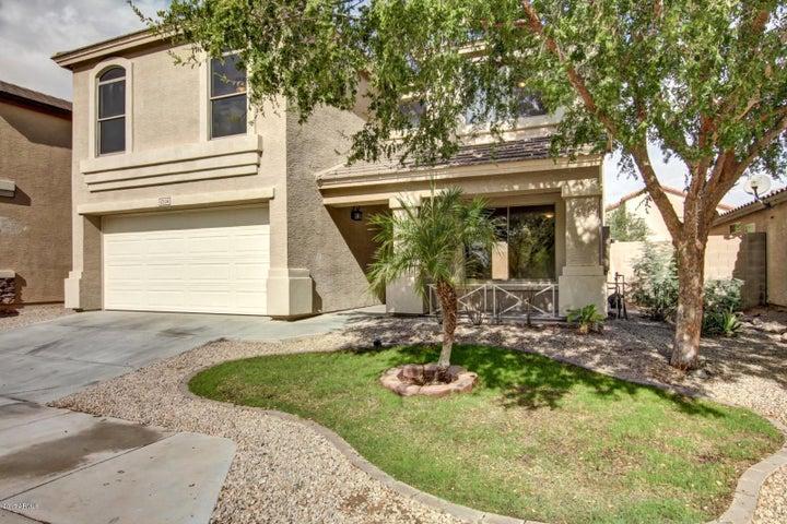 12536 W PASADENA Avenue, Litchfield Park, AZ 85340
