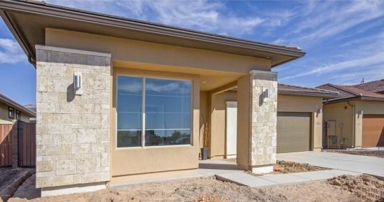13182 W HUMMINGBIRD Terrace, Peoria, AZ 85383
