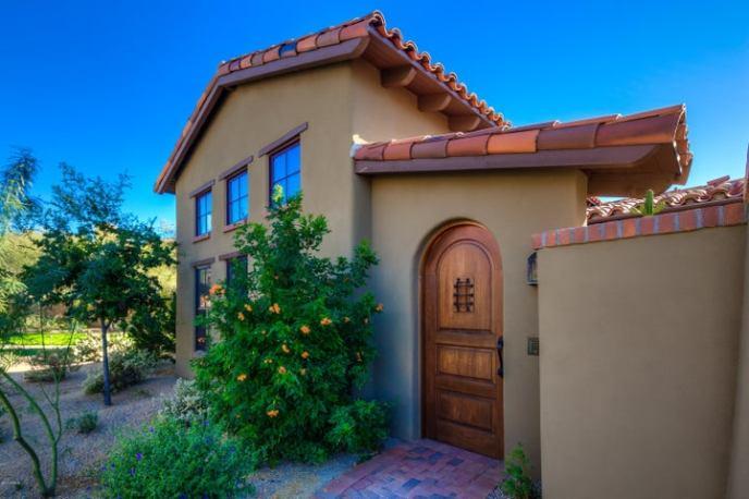 10438 E HORIZON Drive, Scottsdale, AZ 85262