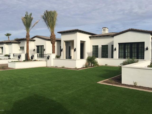 5022 E ORCHID Lane, Paradise Valley, AZ 85253