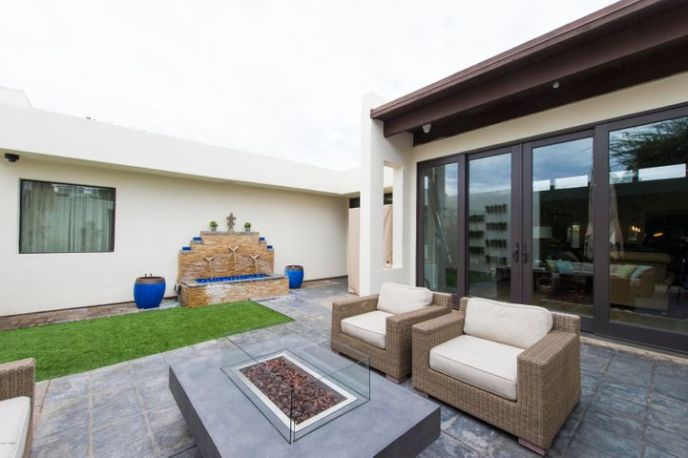 7249 E JOSHUA TREE Lane, Scottsdale, AZ 85250