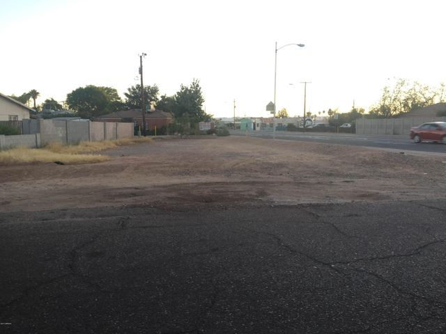 1831 N 16TH Street, 1, Phoenix, AZ 85006