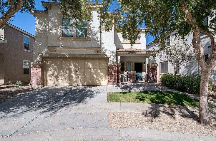 4118 E ORCHID Lane, Gilbert, AZ 85296