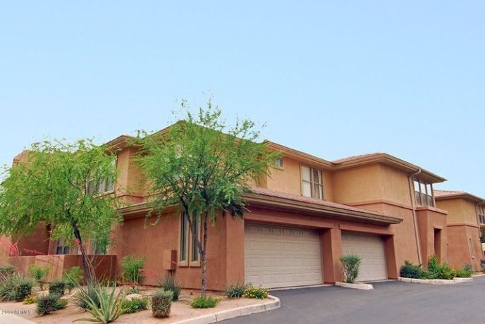 19777 N 76TH Street, 2291, Scottsdale, AZ 85255
