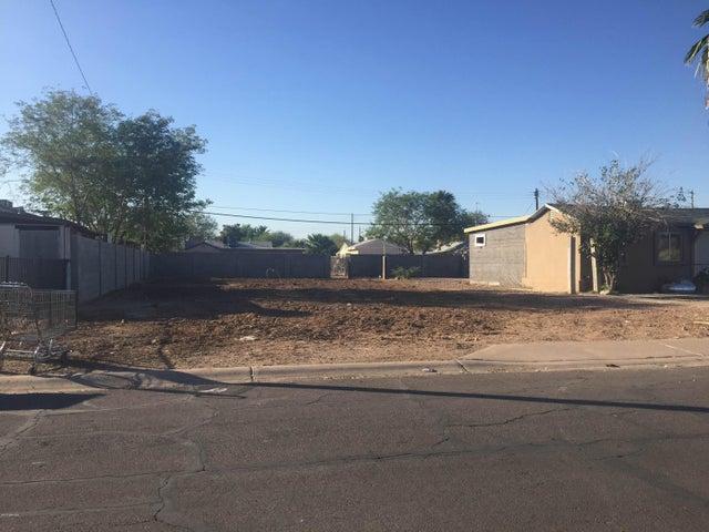 2145 E MCKINLEY Street, 1, Phoenix, AZ 85006