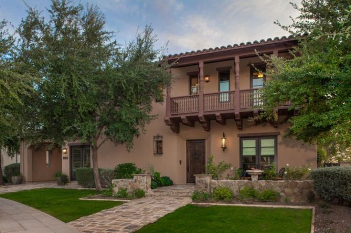 19474 N 101 St Place, Scottsdale, AZ 85255