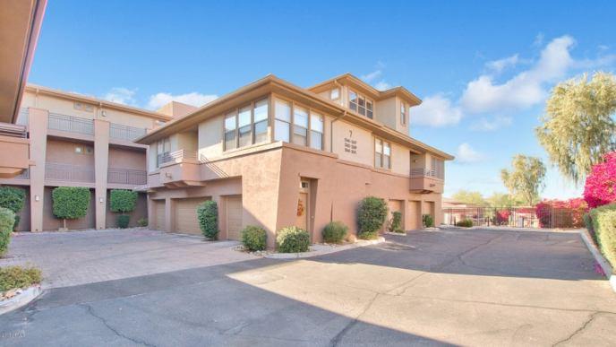 19777 N 76TH Street, 3144, Scottsdale, AZ 85255