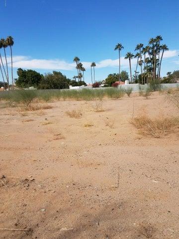 3600 N 31ST Street, -, Phoenix, AZ 85016
