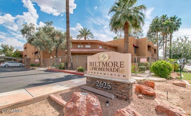 2625 E INDIAN SCHOOL Road, 338, Phoenix, AZ 85016
