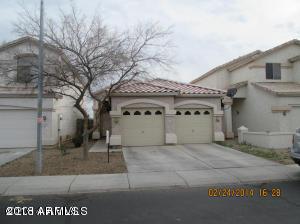 10633 W CORONADO Road, Avondale, AZ 85392