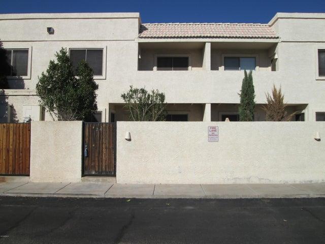 2311 E HARTFORD Avenue, 24, Phoenix, AZ 85022