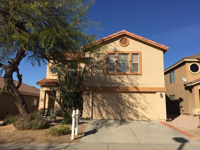 5036 E PEAK VIEW Road, Cave Creek, AZ 85331