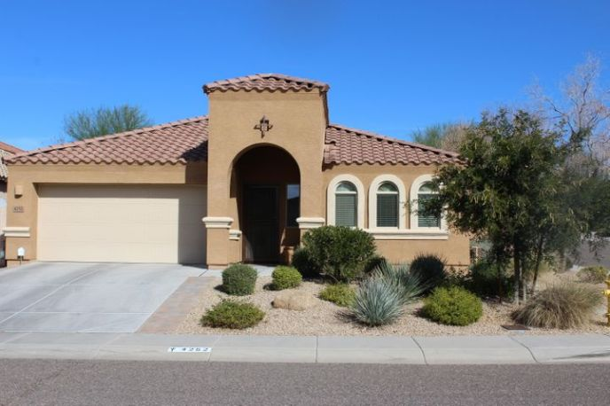 4252 E Expedition Way, Phoenix, AZ 85050