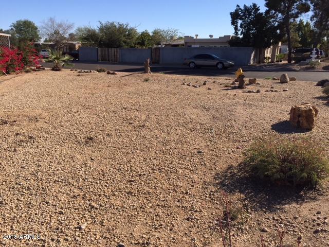 19801 N 26TH Street N, 16, Phoenix, AZ 85050