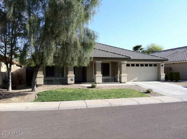 12423 W. Vermont Dr. Litchfield Park, 4+2 or 3+2 with office and amazing swimming pool.