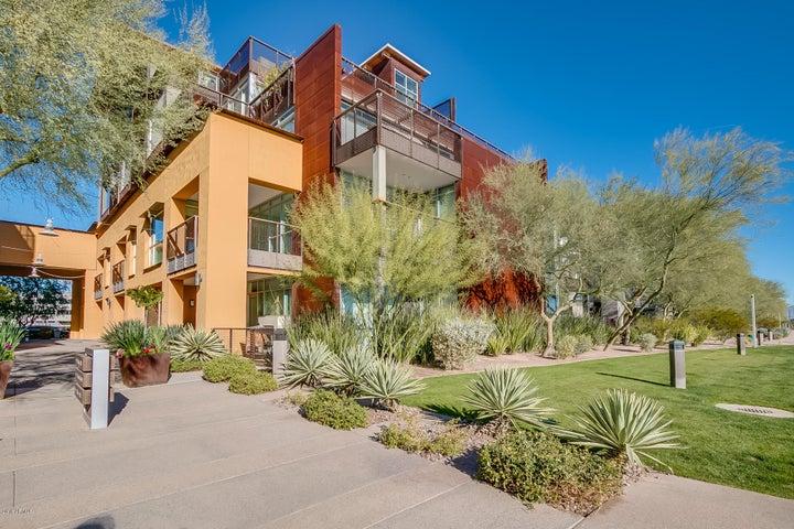 4741 N SCOTTSDALE Road, 2000, Scottsdale, AZ 85251