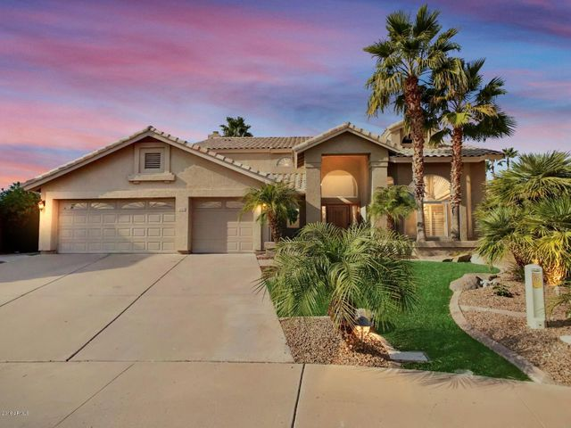 3506 E DESERT BROOM Way, Phoenix, AZ 85044