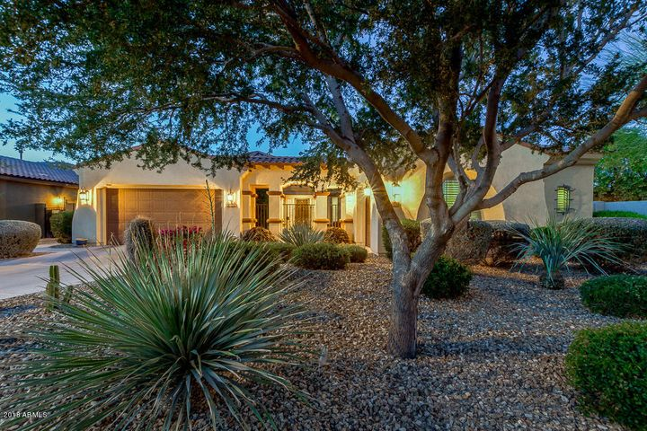 15792 W ALVARADO Drive, Goodyear, AZ 85395