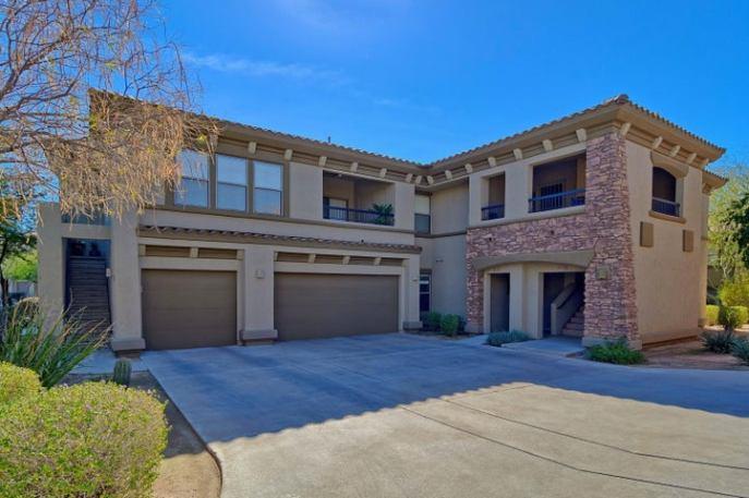 19700 N 76TH Street, 1125, Scottsdale, AZ 85255