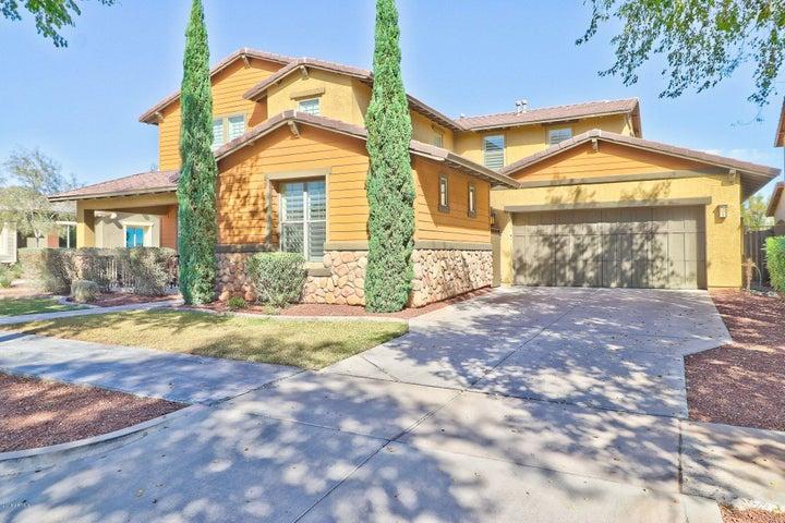 21128 W SAGE HILL Road, Buckeye, AZ 85396