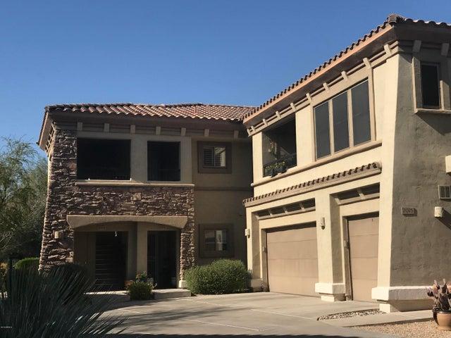 19700 N 76TH Street, 2014, Scottsdale, AZ 85255