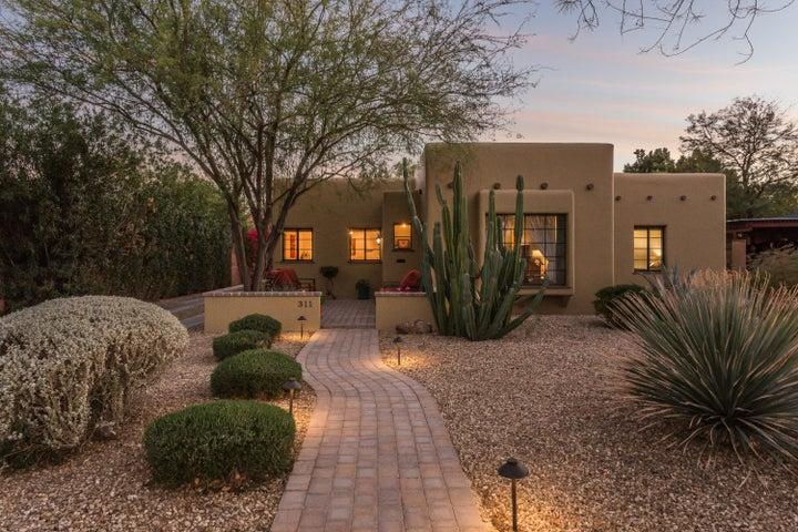 311 W VIRGINIA Avenue, Phoenix, AZ 85003