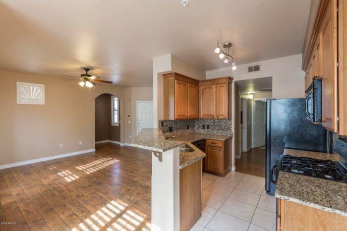 29606 N TATUM Boulevard, 175, Cave Creek, AZ 85331