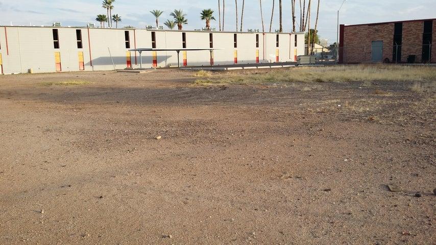 1141 W MONTEROSA Street, 13, Phoenix, AZ 85013