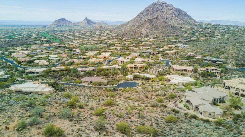 11433 E TROON VISTA Drive, 9, Scottsdale, AZ 85255