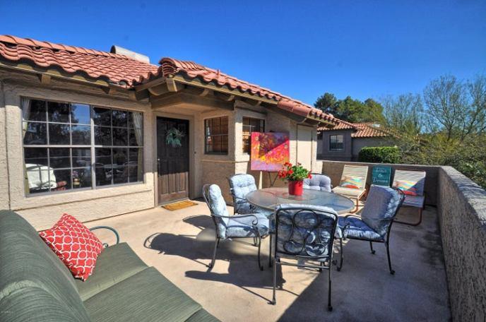 10017 E MOUNTAIN VIEW Road, 2076, Scottsdale, AZ 85258