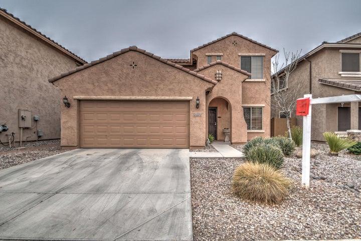 2031 W DAVIS Road, Phoenix, AZ 85023