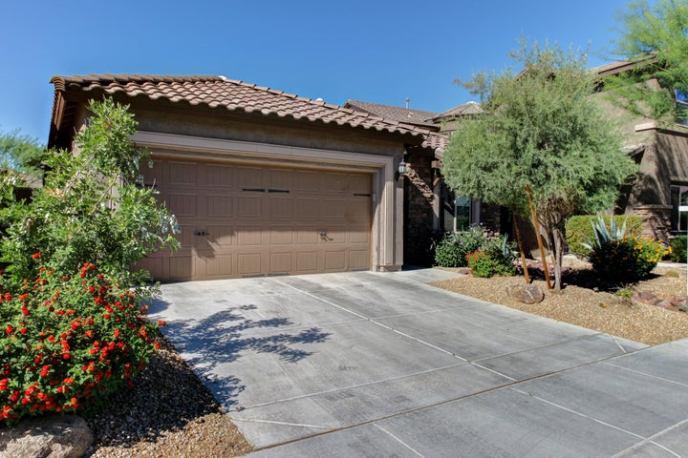 3613 E HALF HITCH Place, Phoenix, AZ 85050