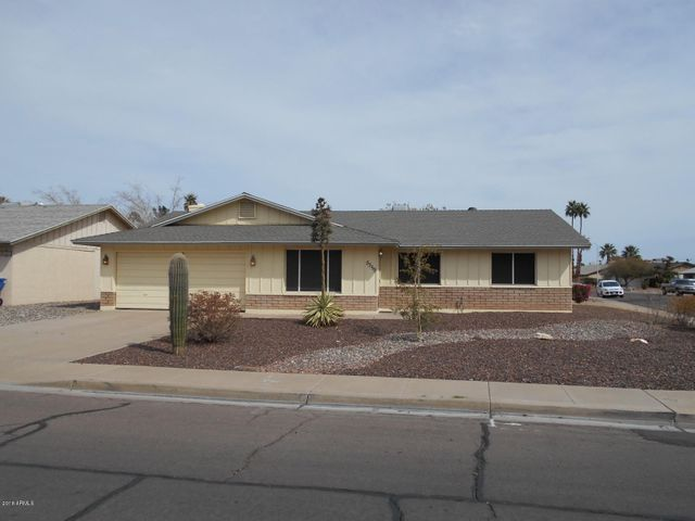 5359 S RIVER Drive, Tempe, AZ 85283