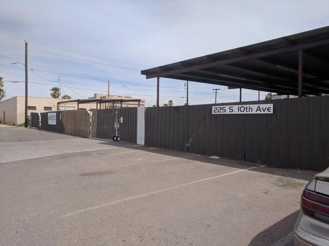 910-920 W MADISON Street, 8, Phoenix, AZ 85007