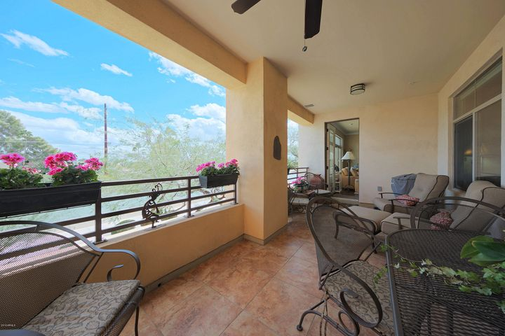 4909 N woodmere fairway, 2004, Scottsdale, AZ 85251