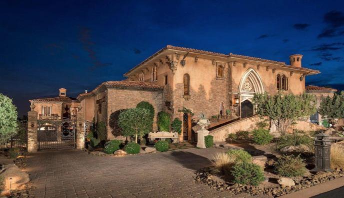 24928 N 107TH Way, Scottsdale, AZ 85255