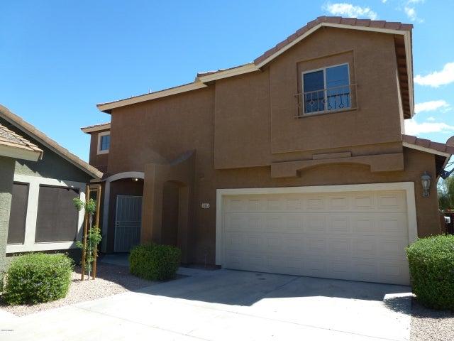 21844 N 40TH Way, Phoenix, AZ 85050