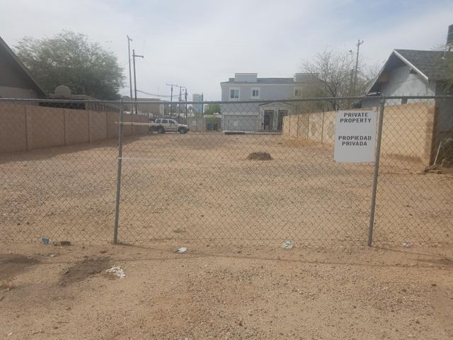 318 N 14th Street, 4, Phoenix, AZ 85006