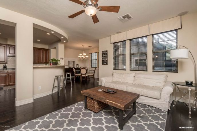 18507 N 94TH Street, Scottsdale, AZ 85255
