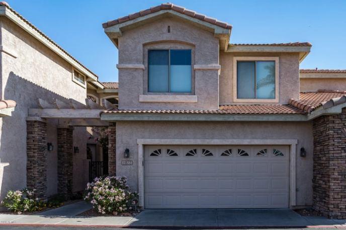 1024 E FRYE Road, 1072, Phoenix, AZ 85048