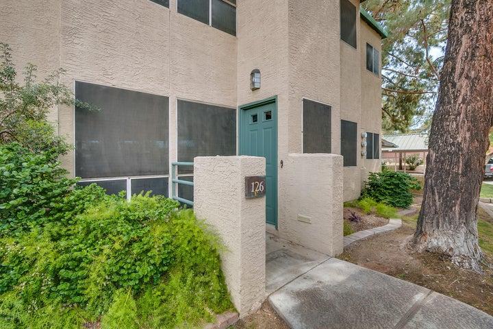 101 N 7TH Street, 126, Phoenix, AZ 85034