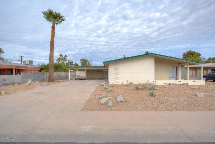 1130 E LAGUNA Drive, Tempe, AZ 85282