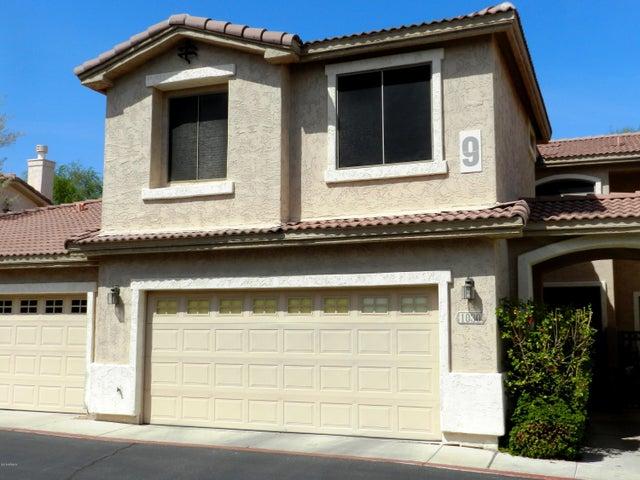 1024 E FRYE Road, 1030, Phoenix, AZ 85048
