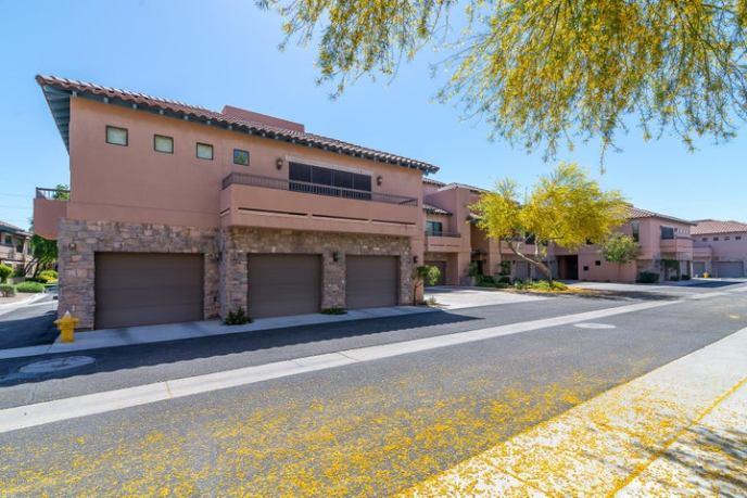20660 N 40th Street, 2152, Phoenix, AZ 85050