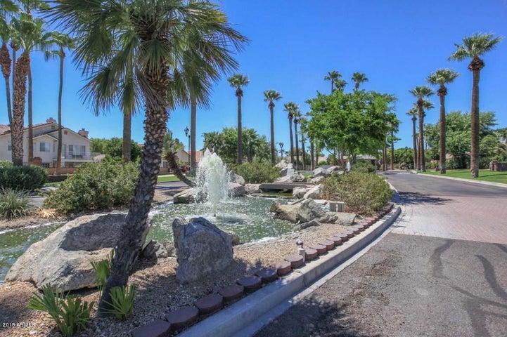 4635 N CLEAR CREEK Drive, Litchfield Park, AZ 85340
