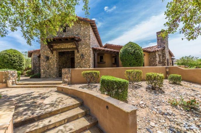 18819 N 97TH Place, Scottsdale, AZ 85255