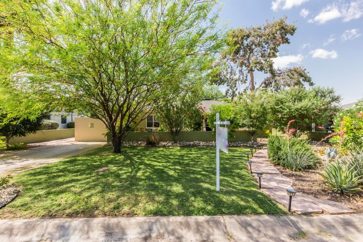 1243 E WINDSOR Avenue, Phoenix, AZ 85006
